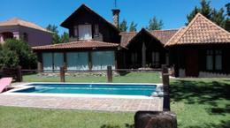 Foto Casa en Venta en  Ayres de Pilar,  Countries/B.Cerrado (Pilar)  Panamericana Km 43,5 Ramal Pilar 43