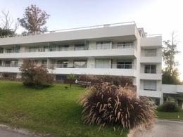 Foto Departamento en Alquiler en  Rincón del Indio,  Punta del Este  Edificio Altos del Golf - Gabriela Mistral 20100