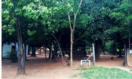 Foto Terreno en Venta en  Mburucuya,  Santisima Trinidad  Zona Palacio de los Patos