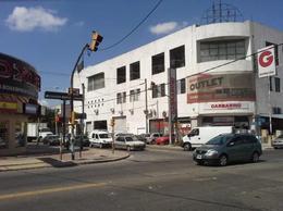 Foto Depósito en Alquiler en  Tablada,  La Matanza  Avenida Crovara al 1800