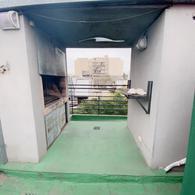 Foto Departamento en Venta en  Flores ,  Capital Federal  General Artigas al 1000