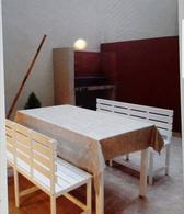 Foto Departamento en Alquiler temporario en  Villa Urquiza ,  Capital Federal  PACHECO al 3100