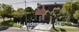 Foto thumbnail Casa en Venta en  Guemes ,  Mar Del Plata  GUEMES 4100