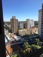 Foto Departamento en Alquiler en  Lomas De Zamora ,  G.B.A. Zona Sur  Manuel Castro 50
