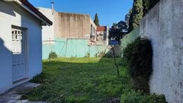 Foto Casa en Venta en  Adrogue,  Almirante Brown  URIBURU 480 ADROGUE