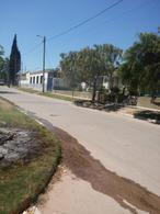 Foto Terreno en Venta en  Monte Grande,  Esteban Echeverria  Barracas esquina Caturini
