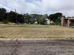 Foto Terreno en Venta en  Los Acantilados,  Mar Del Plata  calle  28 bis  al 200