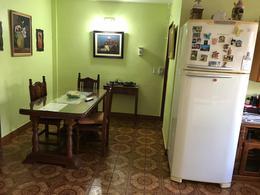 Foto thumbnail Casa en Venta en  Rafael Calzada,  Almirante Brown  COLON 3530