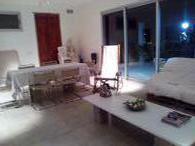Foto Casa en Venta en  Roldan,  San Lorenzo  Aires de Campo - Barrio Cerrado