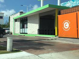 Foto Local en Renta en  Supermanzana 35,  Cancún  Local Comercial en RENTA - Plaza Monarca Cancun
