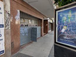 Foto Local en Alquiler en  Palermo Soho,  Palermo  Cordoba  al 5100