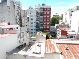 Foto Departamento en Venta en  Barrio Norte ,  Capital Federal  Laprida al 1200