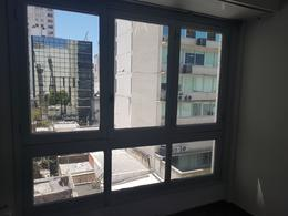 Foto Oficina en Venta en  Microcentro,  Rosario  Corrientes al 700