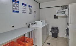 Foto Casa en Venta en  Beccar Central,  San Isidro  BECCAR CENTRAL