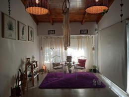 Foto Casa en Venta en  Coronel Dominguez,  Rosario  Presidente Roca 236 - Coronel Dominguez