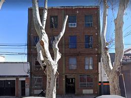 Foto Departamento en Alquiler en  Bella Vista,  Rosario  Cafferata 1932 01-04