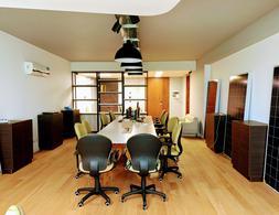Foto Oficina en Alquiler en  Las Lomas-Horqueta,  Las Lomas de San Isidro  Av. Santa Rita al 2700 - 23