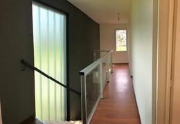 Foto Casa en Venta | Alquiler en  Greenville Polo & Resort,  Guillermo E Hudson  Greenville Barrio  I 28