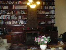 Foto Casa en Venta en  Lomas de Zamora Oeste,  Lomas De Zamora  DIAZ VELEZ  AL al 100