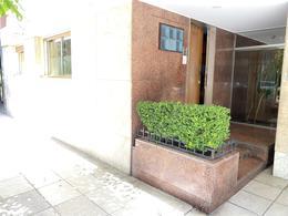 Foto Oficina en Venta en  Palermo ,  Capital Federal  SILVIO L. RUGGIERI al 2700