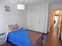 Foto Departamento en Alquiler en  Villa Biarritz ,  Montevideo  Solano Antuña y Rambla Gandhi