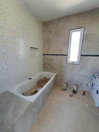 Foto PH en Venta en  Plottier,  Confluencia  Dúplex 2 Dormitorios - Altos de Alberdi IV - Plottier