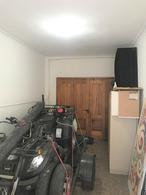 Foto Casa en Venta en  La Plata ,  G.B.A. Zona Sur  Casa en 40 entre 25 y 26 sobre lote de 10x60