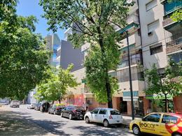 Foto Local en Venta | Alquiler en  Nuñez ,  Capital Federal  Av. San Isidro 4600