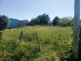 Foto Terreno en Venta en  Colonia del Sacramento ,  Colonia  Terreno de  365 m2 ubicado a metros de Aparicio Saravia