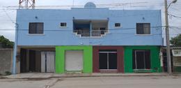 Foto Local en Venta en  Ampliacion Heriberto Kehoe (Ampliación),  Ciudad Madero  Venta de Edificio en Colonia Heriberto Kehoe Madero