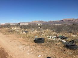 Foto Terreno en Venta en  Granja Granjas del Valle,  Chihuahua  VENTA DE TERRENO EN GRANJAS DEL VALLE I