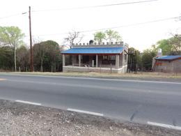 Foto Local en Alquiler en  Punilla ,  Cordoba  Ruta 38 Molinari