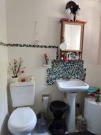 Foto Casa en Venta en  Lujan,  Zona Delta Tigre  Rio Lujan Muelle Mi decision