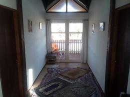 Foto Casa en Venta en  Esquel,  Futaleufu  Las Lengas al 1400