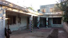 Foto Terreno en Venta en  Moron,  Moron  Boqueron al 1200