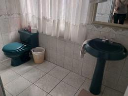 Foto Casa en Venta en  Norte de Quito,  Quito          Figueroa