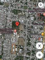 Foto Terreno en Venta en  Garcia Gineres,  Mérida  Terreno en venta Colonia Garcia Gineres (dentro de la ciudad).