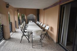 Foto Casa en Venta en  Paseos del Bosque,  Naucalpan de Juárez  PASEOS DEL BOSQUE