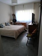Foto Casa en Venta en  Ituzaingó ,  G.B.A. Zona Oeste  De los baqueanos al 100