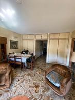 Foto Departamento en Venta en  Villa Urquiza ,  Capital Federal  Baunes al 2700 con cochera