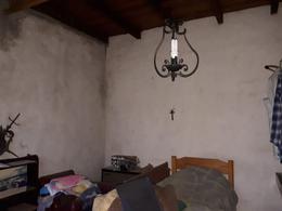 Foto Casa en Venta en  Don Torcuato,  Tigre  Maria al 1300