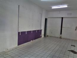 Foto Local en Venta en  Almagro ,  Capital Federal  Sanchez de Bustamante 500