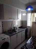 Foto Departamento en Venta en  Lomas De Zamora ,  G.B.A. Zona Sur  Fonrouge al 400