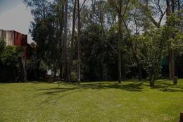 Foto Casa en Venta en  Bosques del Lago,  Cuautitlán Izcalli  RESIDENCIA VENTA BOSQUES DEL LAGO C IZCALLI