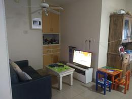Foto Departamento en Venta en  Recoleta ,  Capital Federal  AV. CALLAO 1100 piso 11