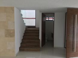 Foto Casa en Venta en  Fraccionamiento Lomas de  Angelópolis,  San Andrés Cholula  Casa en PRE VENTA en PARQUE MEDITERRANEO en Lomas de Angelopolis San Andres Cholula Puebla