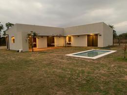 Foto Casa en Alquiler temporario en  San Bernardino ,  Cordillera  Zona El Cortijo