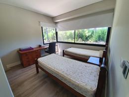 Foto Casa en Alquiler temporario en  Benavidez Greens,  Countries/B.Cerrado (Tigre)  Alvear al 500, Benavidez Greens