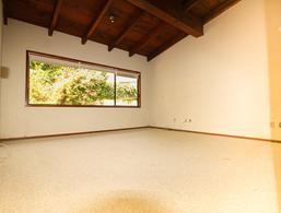 Foto Casa en Renta | Venta en  Jardines en la Montaña,  Tlalpan  JARDINES EN LA MONTAÑA, PRECIOSA RESIDENCIA ESTILO MEXICANO