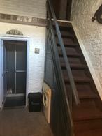 Foto Casa en Venta en  La Blanqueada ,  Montevideo  Casa de 3 dormitorios en venta en La Blanqueada